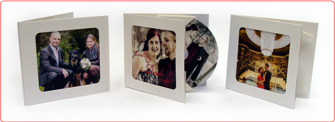 Jakebox